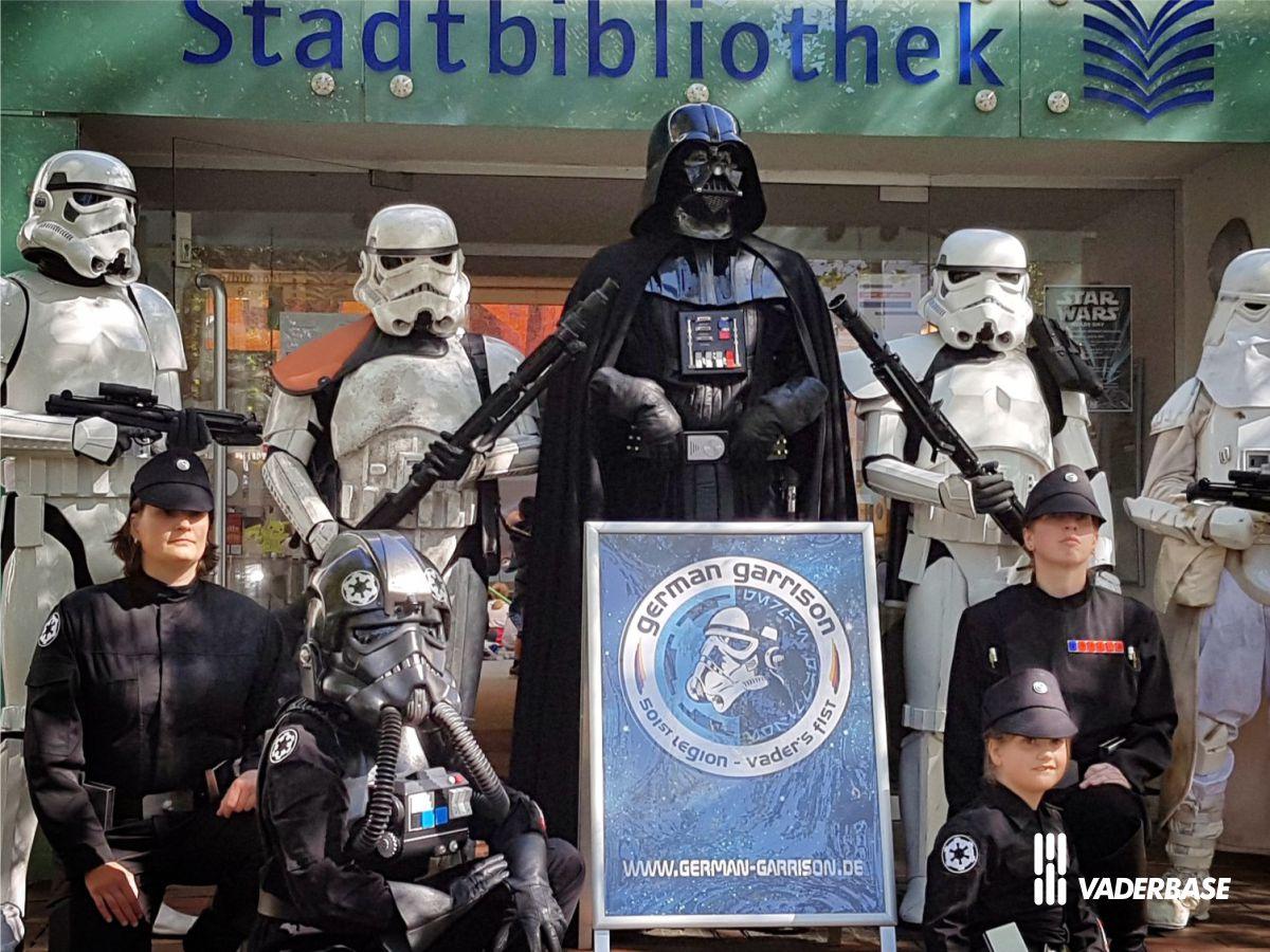 vaderbase.lima-city.de/Bilder/blog_2018/stadtbibliothek_bremen_reads_day_20180505_4.jpg