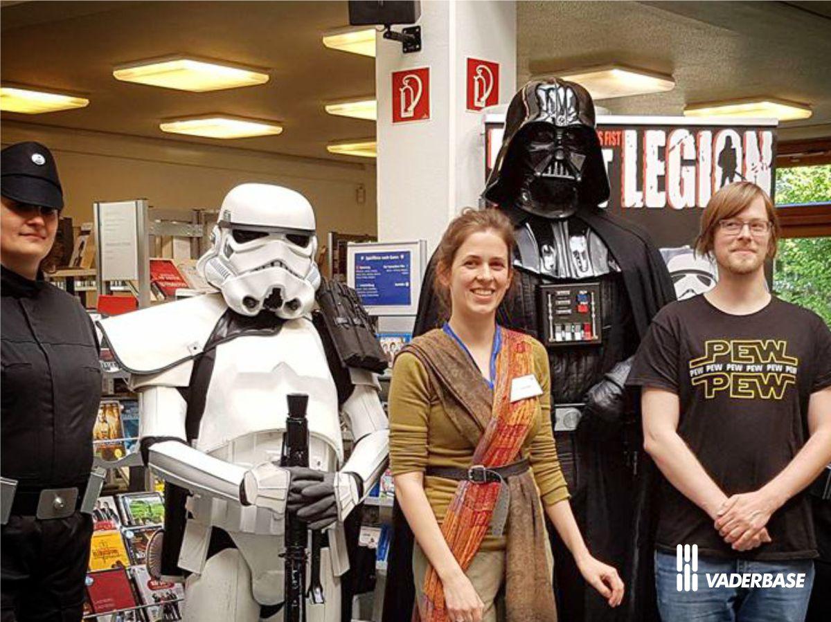 vaderbase.lima-city.de/Bilder/blog_2018/stadtbibliothek_bremen_reads_day_20180505_7.jpg