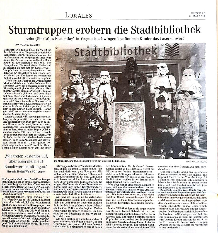vaderbase.lima-city.de/Bilder/blog_2018/stadtbibliothek_bremen_reads_day_20180505_9.jpg